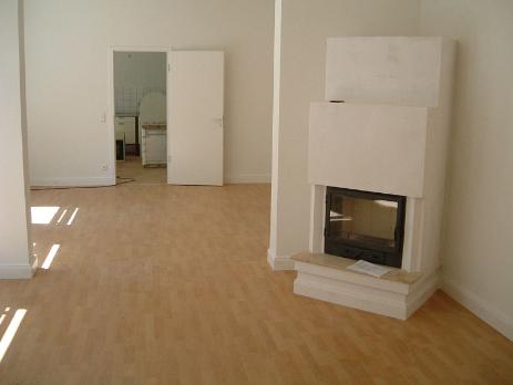 parkett tischlerei petersen hamburg. Black Bedroom Furniture Sets. Home Design Ideas